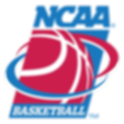 ncaa-basketball-logo-png-transparent.png