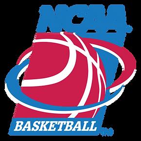 ncaa-basketball-logo-png-transparent.png