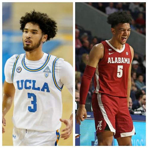 copy of UCLA vs Alabama - 3/28/21