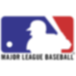 major-league-baseball-1-logo-png-transpa