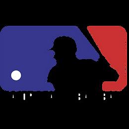 major-league-baseball-1-logo-png-transpa