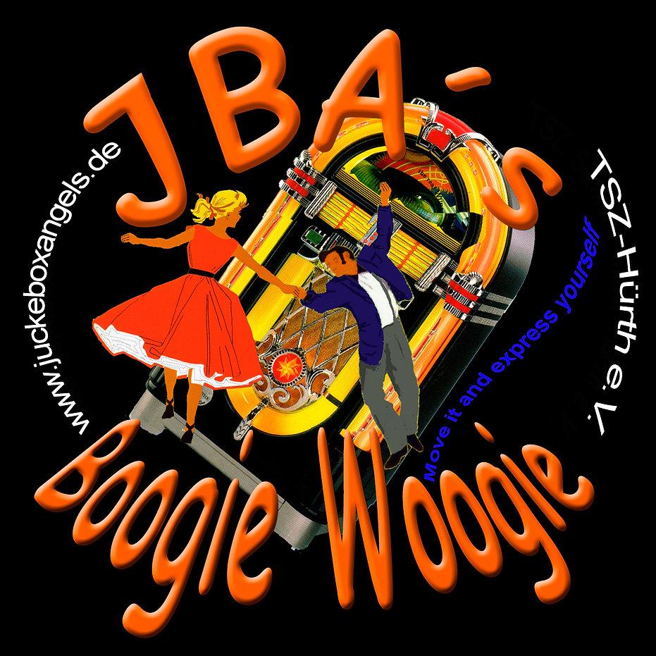 logo-jba-neu-best-trans-klein-eine ebene