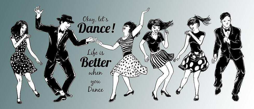 Tanzen-gut1.jpg