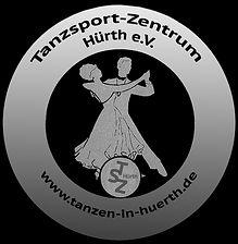 Logo-TSV-neu3.jpg