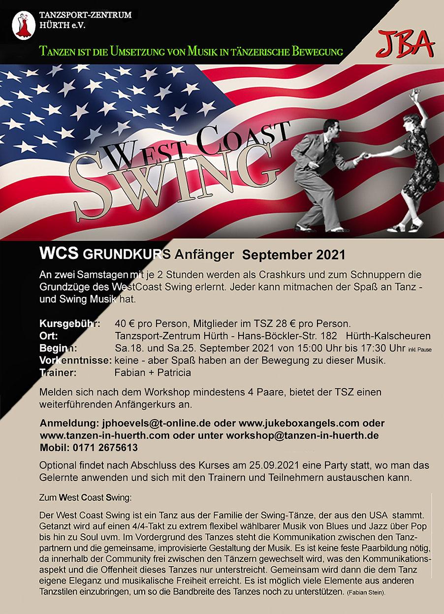 WCS-1-Workshop I-2021 Kopie.jpg