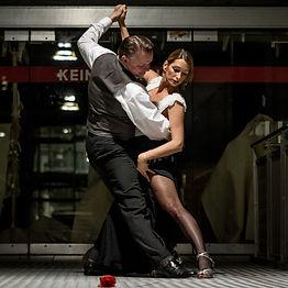 Uwe-tango.jpg