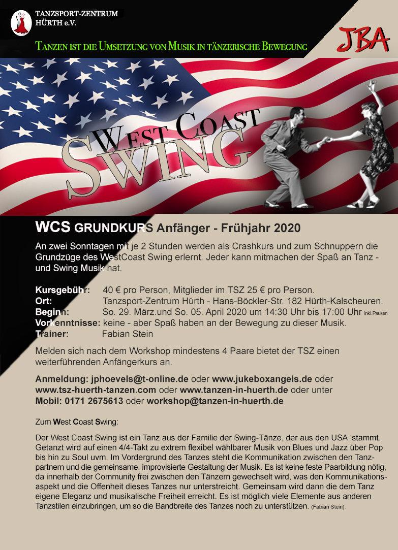 WCS-1b-Workshop I-2020.jpg