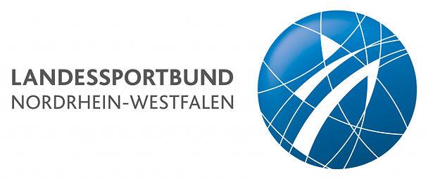 lsb_logo.jpg