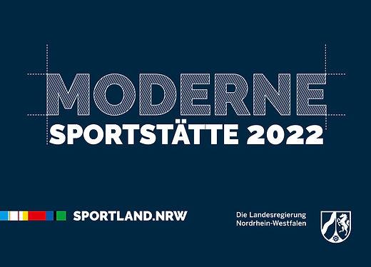 STK_Schild_Moderne_Sportstaetten_2020_29