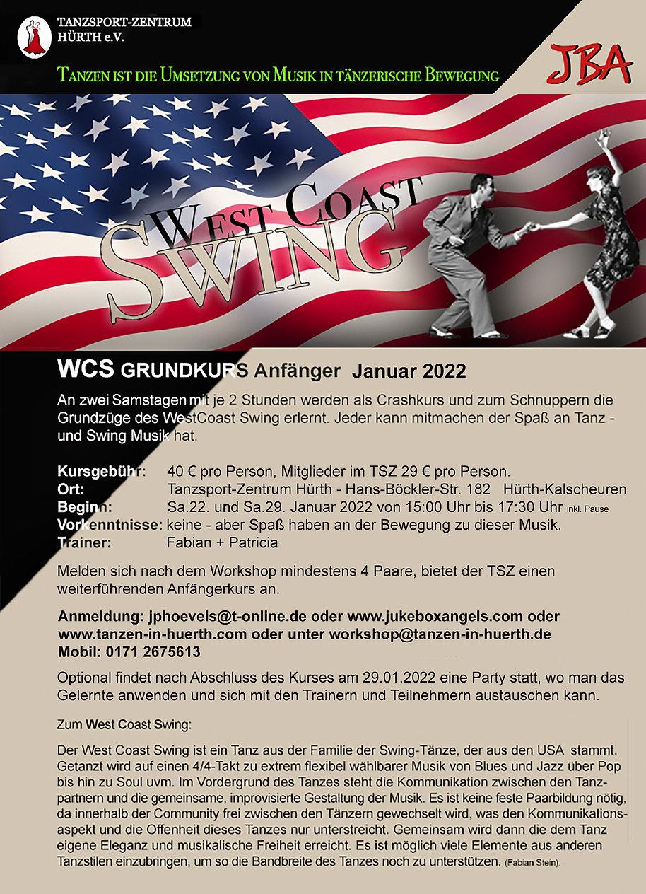 WCS-1-Workshop I-2021.jpg