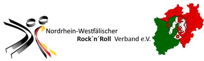 NWRRV_Logo_10.jpg