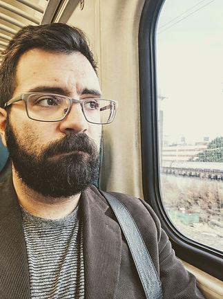 moody train.jpg