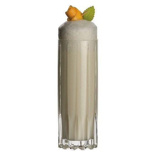 Riedel Fizz Bar Glas 6417/03
