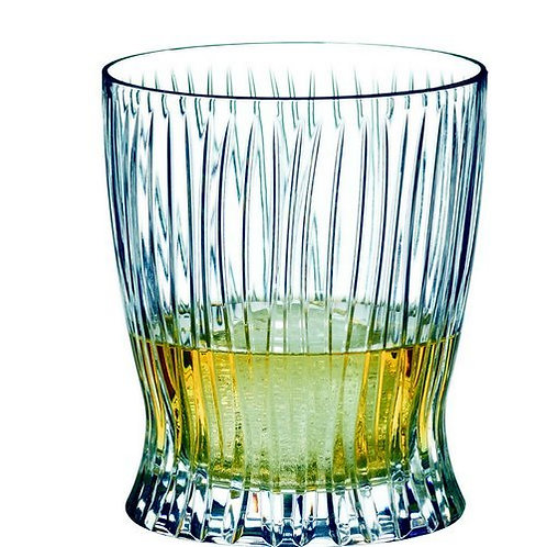 Riedel Whisky Fire Tumbler Collection 0515/02S1