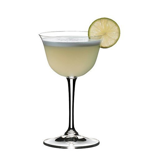 Riedel Sour Bar Glas 6417/06