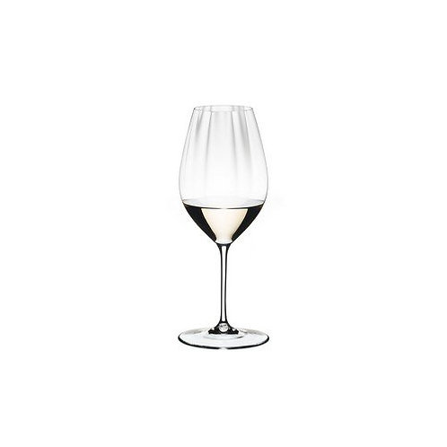 Performance Riedel Riesling 6884/15