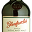 Thumbnail: GLENFARCLAS SINGLE HIGHLAND MALT 21 år