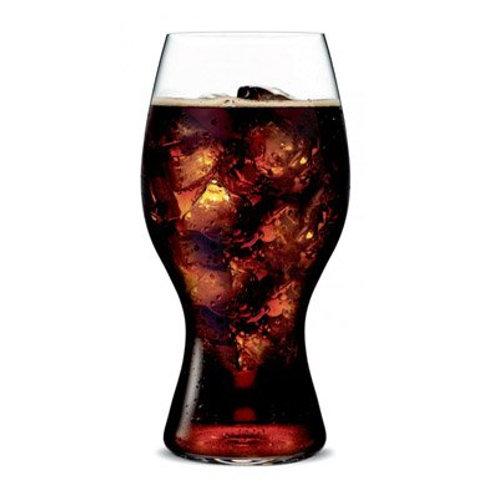 Riedel Coca Cola Glas 0414/21