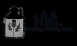 hwl-logo-by-whiskygentlemen.png