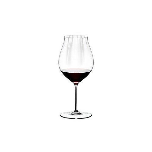 Performance Riedel Pinot Noir 6884/67