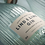 Thumbnail: Lind Lime Gin 44% 70 cl.