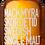 Thumbnail: MACKMYRA SKORDETID SINGLE MALT 70 cl.