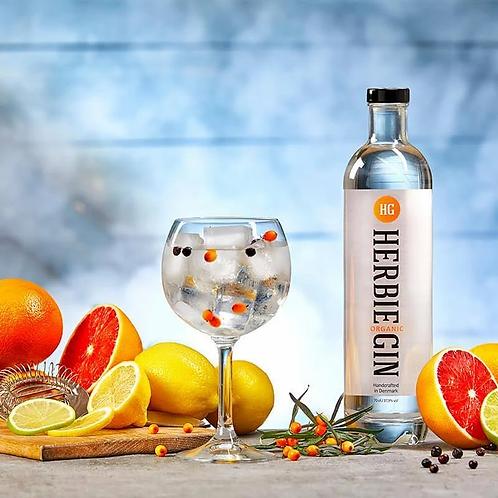 Herbie Gin Super Tilbud 40%