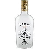L'ARBRE GIN 70 cl. 41%