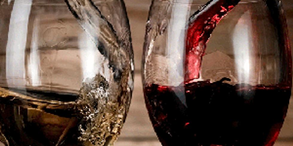 Sæsonens vine