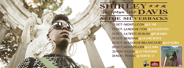 shirley davis French Tour 2018 .png