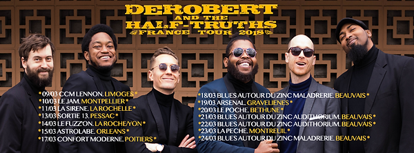 DeRobert France Tour 2018 NEWS2.png