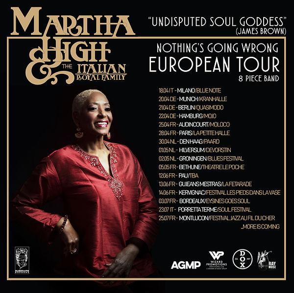 0106 - 01 EU POSTER TOUR 2020.jpg