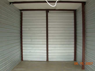 Mini-storage in Cabot AR. Secure long-term and short-term self-storage in downtown Cabot, close to Jacksonville Airforce Base. Military discounts offered.