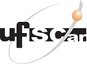 Logo UFSCar.png