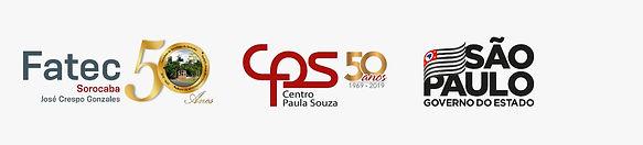 Logotipo Fatec CPS - 18aug2020 (1).jpeg