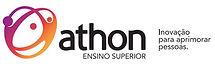 Logo Athon JPEG.jpg