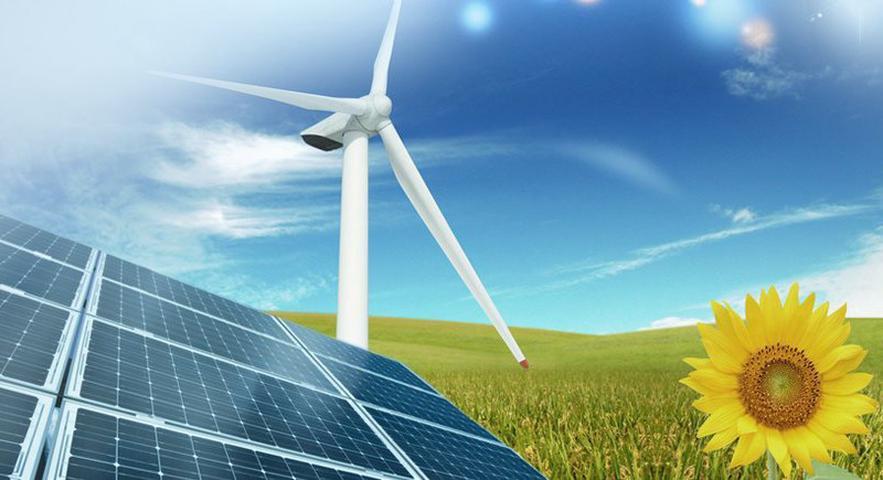 energias renovaveis.jpg