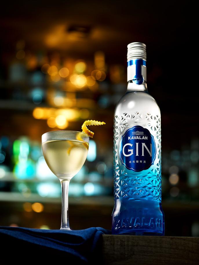 KingCar-Gin-0097.jpg