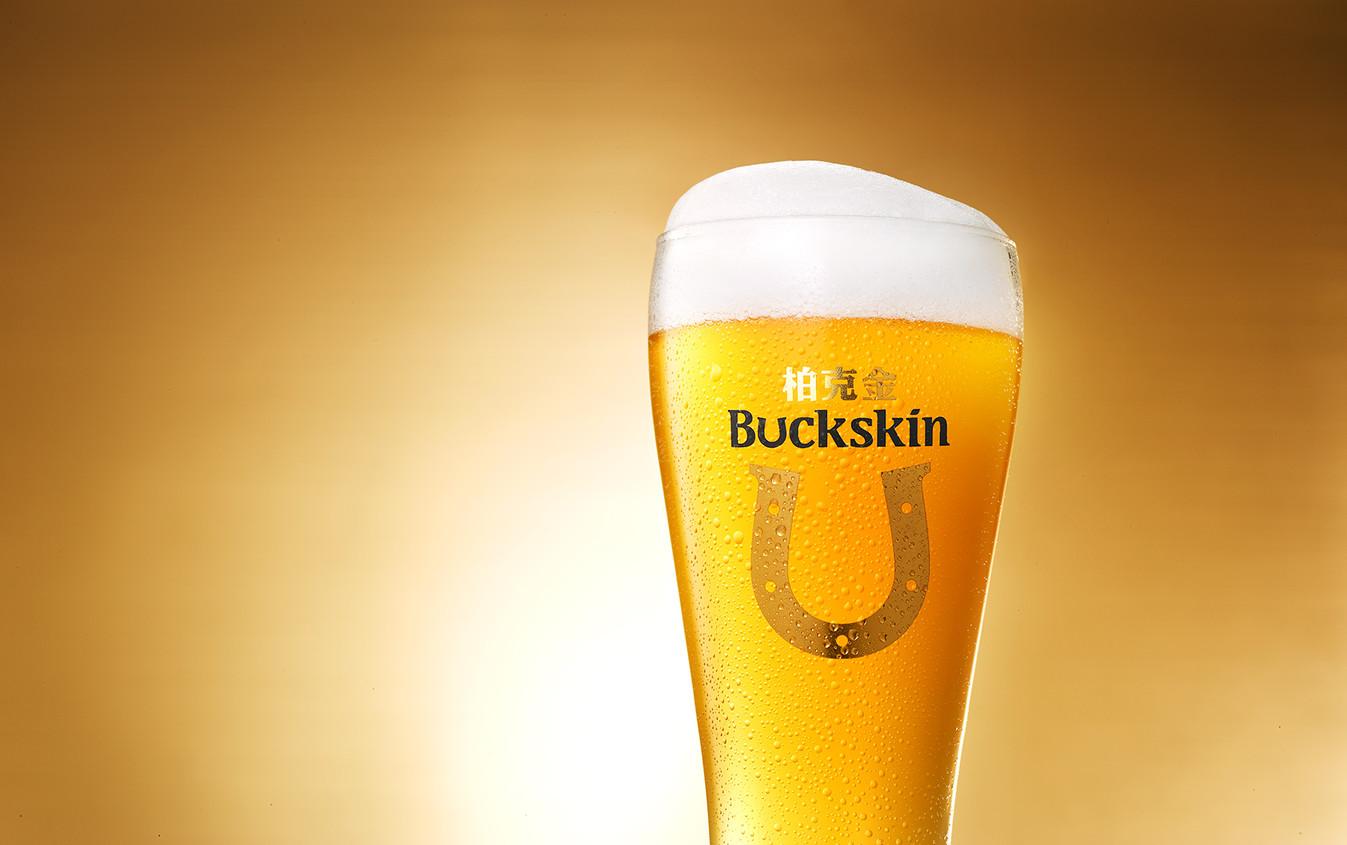 Buckskin-0417-0280-1.jpg