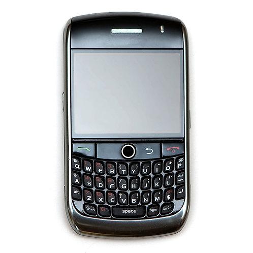 Telefone(8)