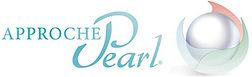 logo_approche-pear.jpg