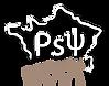 logo-retour-accueil.png