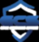 gc-logo-alternate-v1.png