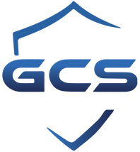 gc-logo-alternate-v1.png