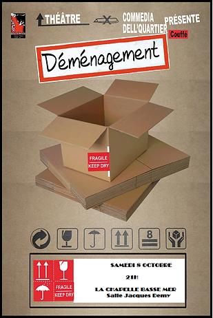 Affiche DEMENAGEMENT Chapelle.png
