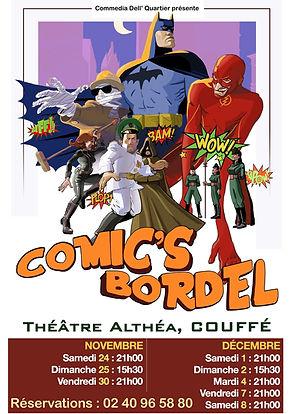 comicsBordel.jpg