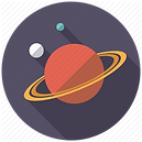 astronomy-clipart-space-research-11.png