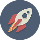 Circle-icons-rocket.svg.png