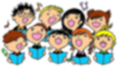 children singing agen_319 (transp).png
