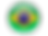 icon brazil.png